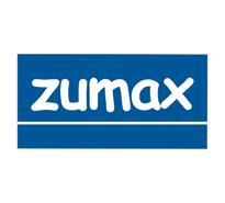 Logo Zumax