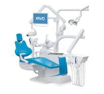 KAVO ESTETICA E70/E80 Vision