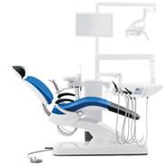 Stomatologické soupravy Dentsply