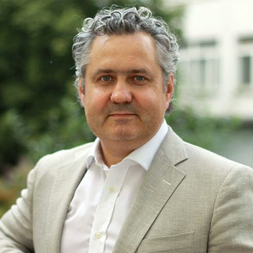 Viktor Levchenko