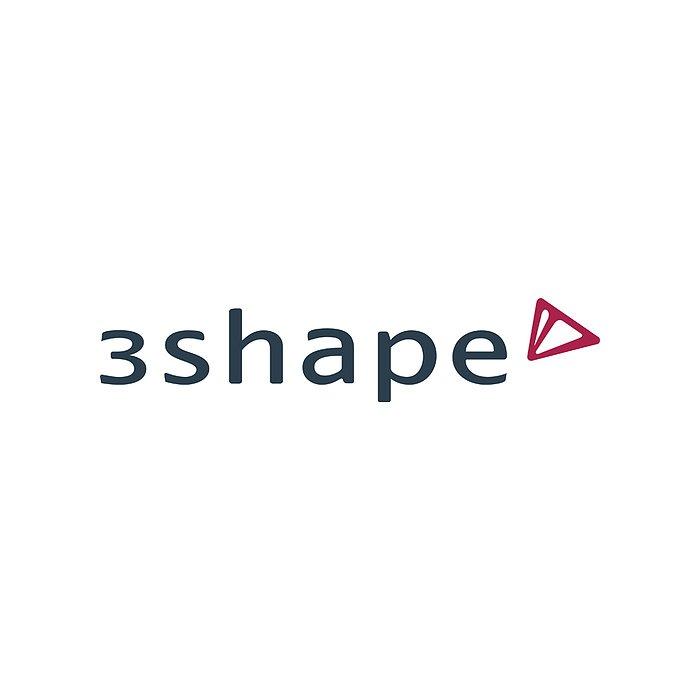 3 shape